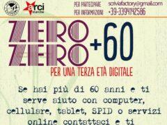 Zerozero+60