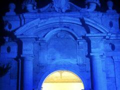 Porta Lambertina