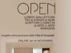 Progetto Open