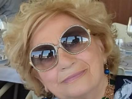 Wilma Durpetti