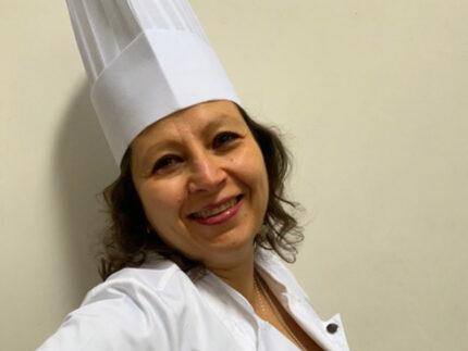 Carla Pagnani - Panificio Pagnani