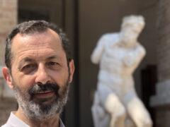 Mauro Pierfederici