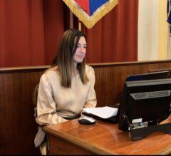 Cinzia Petetta