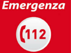 Emergenza 112