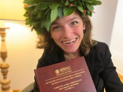 Chiara Angelini