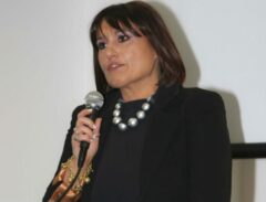 Rossana Porfiri