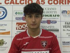 Marco Pettinari