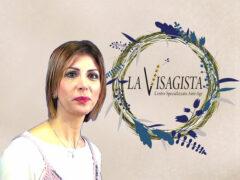 Sabrina Labriola - La Visagista 5 Stelle