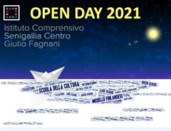 Open Day Fagnani