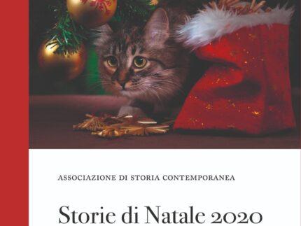 Storie di Natale 2020