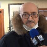 Claudio Brunetti
