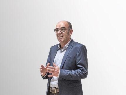 Rodolfo Colori