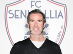 Franco Federiconi