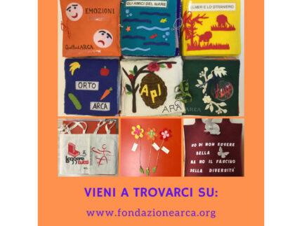 Fondazione Arca