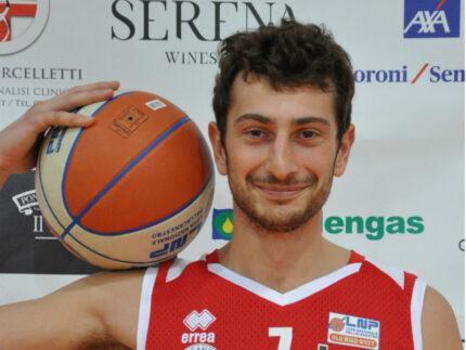 Marco Giacomini
