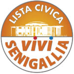 Vivi Senigallia