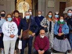 Comitato Difesa Ospedale di Senigallia
