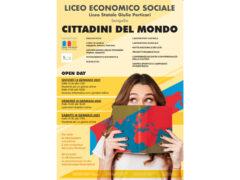 Liceo economico sociale