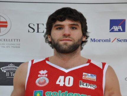 Edoardo Moretti