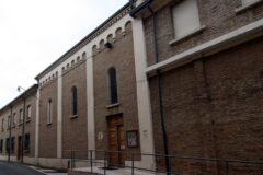 Convento di Santa Cristina