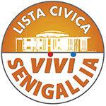 Lista Vivi Senigallia