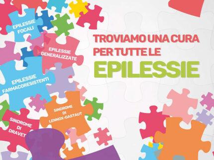 Giornata Mondiale dell'Epilessia