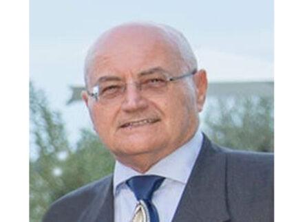Fabio Ippoliti