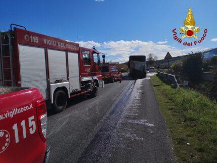 Incidente di Osimo