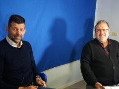 Intervista a Maurizio Mangialardi