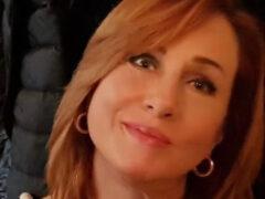 Alessandra Alessandroni