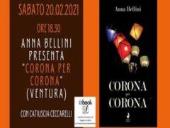 Iobook, presentazione libri