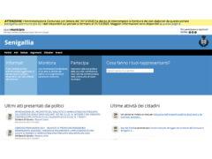 OpenMunicipio