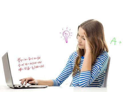 Scuola online, diplomarsi online