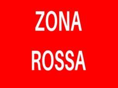 Zona rossa