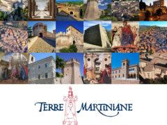 Terre Martiniane
