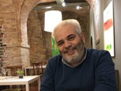 Michele Franceschini