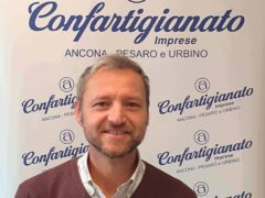 Giacomo Cicconi Massi