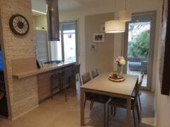 Appartamento in vendita alla Cesanella - Proposta esclusiva di Levante Immobiliare Senigallia