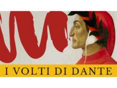 """Concorso d'arte """"I volti di Dante"""""""