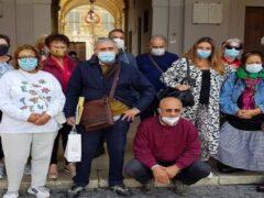Comitato Difesa Ospedale Senigallia