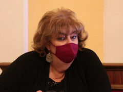 Anna Maria Bernardini
