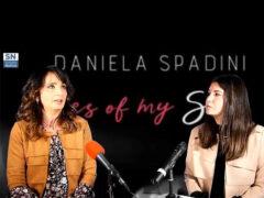 Intervista a Daniela Spadini