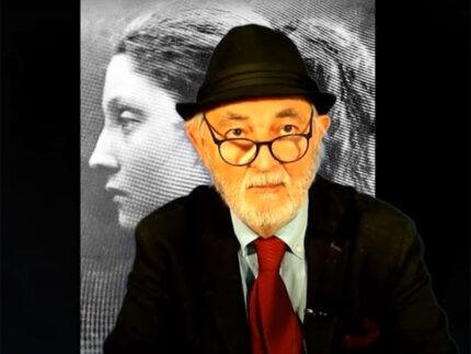 Enzo Carli
