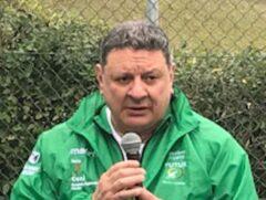 Stefano Ripanti
