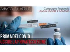 PaP Covid-19