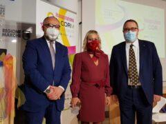 Massimo Bello, Rossana Berardi, Mirko Belò