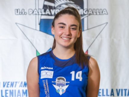 Rachele Verzolini