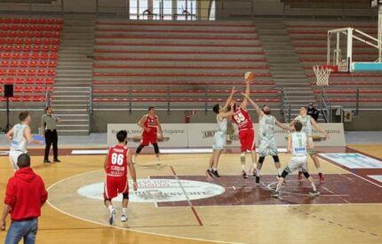 Ancona-Senigallia (1)