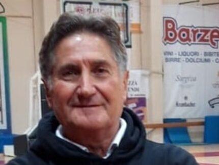 Giulio Tonucci