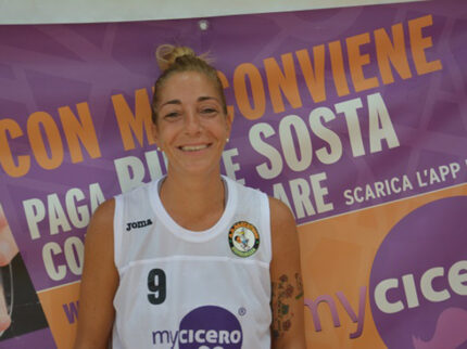 Carola Sordi